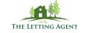 The Letting Agent, Weymouth logo