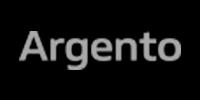 Argento Estate Agents Limited, Edinburgh branch details