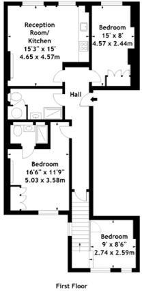 floor plan holmes court.png