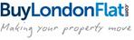 BuyLondonFlat.com, Londonbranch details