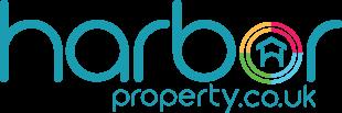 Harbor Property, Bailliestonbranch details