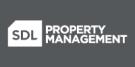 SDL Property Management – Residential Lettings, Birmingham logo