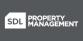 SDL Property Management – Residential Lettings, Birmingham