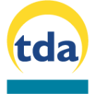 TDA, Torbay
