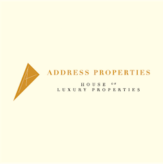 Address Properties , Barcelona branch details