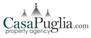 Casa Puglia, Fasanobranch details
