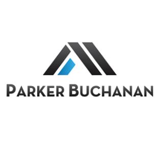 Parker Buchanan Estates Ltd, Londonbranch details