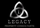 Legacy Property Consultants Ltd, London details