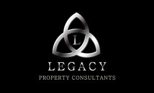 Legacy Property Consultants Ltd, Londonbranch details