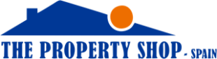 The Property Shop Quesada, Alicante branch details