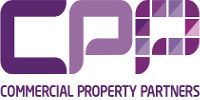 Commercial Property Partners LLP, Sheffieldbranch details