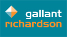 Gallant Richardson, Colchester - Sales logo