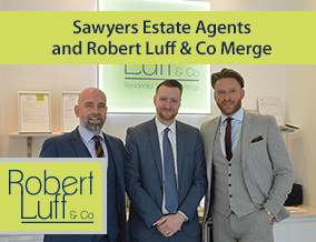 Get brand editions for Robert Luff & Co, Lancing