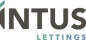Intus Lettings, Manchester