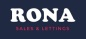 Rona Partnership Limited, Wickford
