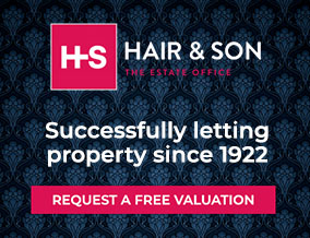 Get brand editions for Hair & Son, Rayleigh