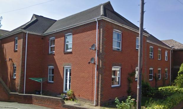 1 Bedroom Flat To Rent In Rayleigh Essex Ss6 Ss6
