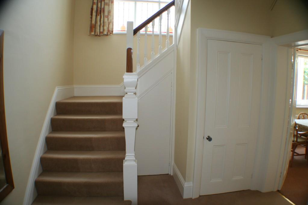 Inspirational Stairs Design: Staircase Design Ideas, Photos & Inspiration