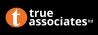 True Associates Ltd, London