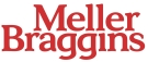 Meller Braggins, Knutsford branch logo