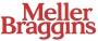 Meller Braggins, Knutsford