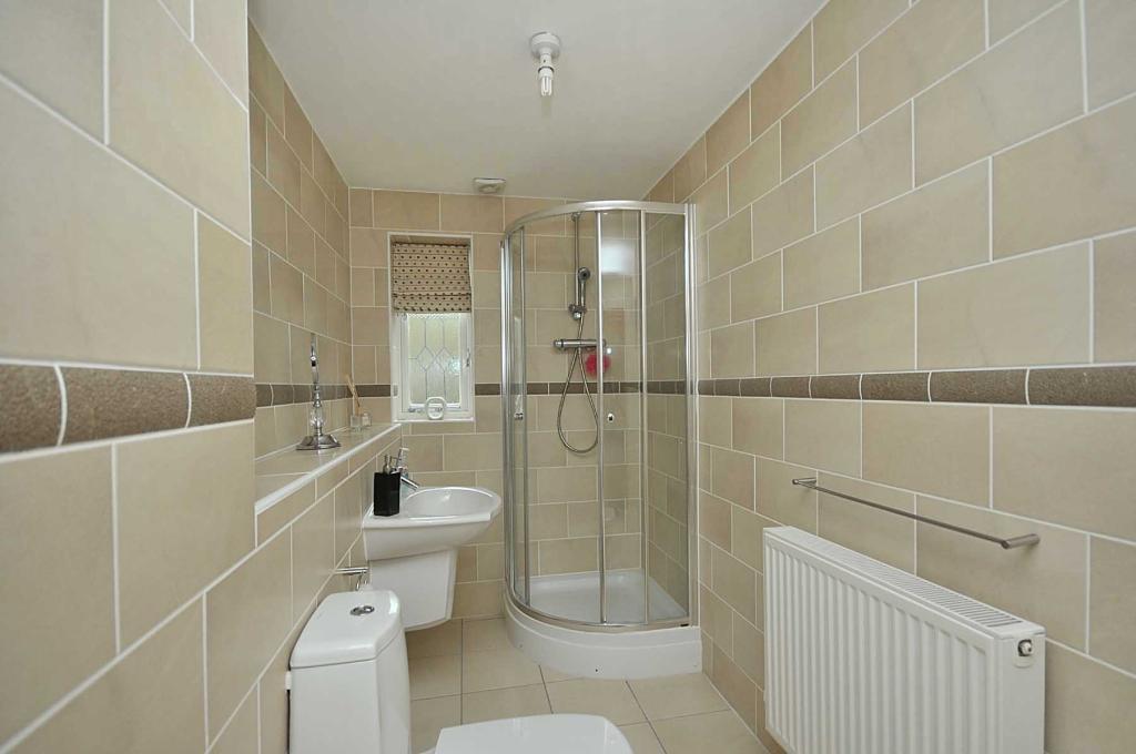 small attic renovation ideas - Shower Room Design Ideas s & Inspiration