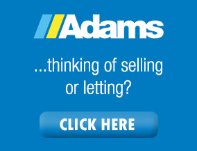 Get brand editions for Adams , Widnes