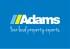 Adams Estate Agents, Widnes