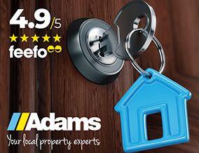 Get brand editions for Adams , Runcorn
