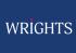 Wrights Estate Agents, Stevenage - Sales