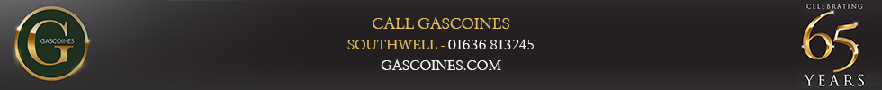 Get brand editions for Gascoines, Southwell