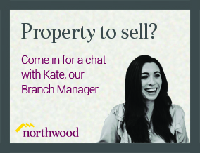 Get brand editions for Northwood, Chester