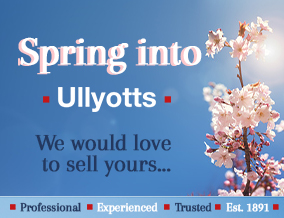 Get brand editions for Ullyotts, Driffield