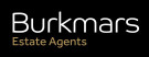 Burkmars Estate Agents logo