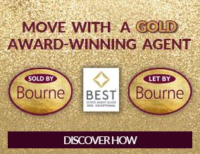 Get brand editions for Bourne Estate Agents, Alton