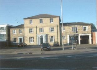 Cooper Hirst Ltd, Chelmsfordbranch details