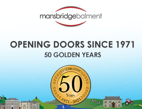 Get brand editions for Mansbridge Balment, Yelverton