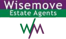 Wisemove, Sleaford logo