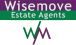Wisemove, Sleaford