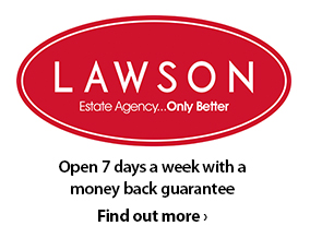 Get brand editions for Lawson, Plymouth - Woolwell Crescent