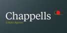 Chappells, Swindon
