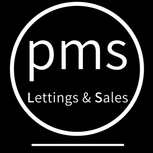 PMS Lettings & Sales, Chichesterbranch details