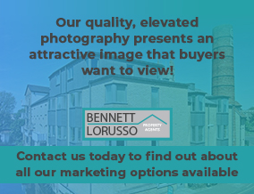 Get brand editions for Bennett Lorusso Property Agents Limited, St Neots