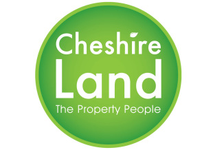 Cheshire Land & Property Ltd, Manchesterbranch details