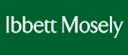Ibbett Mosely, Westerham logo