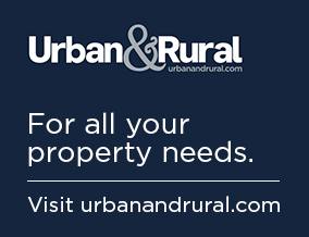 Get brand editions for Urban & Rural Property Services, Leagrave