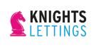 Knights Lettings logo