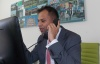 image cannot be displayed