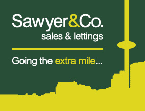 Get brand editions for Sawyer & Co, Hove