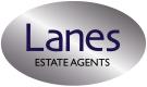 Lanes, Enfield